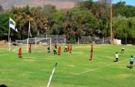 Tres equipos del Limarí clasificados para cuartos del Nacional Femenino Rural