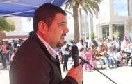 Gobernador de Limarí se excusó por exclusión de la prensa en reunión con ministro