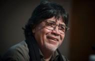 España: Escritor ovallino fue diagnosticado con coronavirus