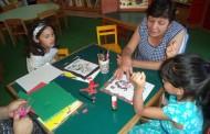 Biblioteca Pública de Ovalle ofrece un verano distinto a los niños