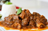 Cómo disfrutar al máximo las bondades de la carne de cabrito