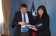 Organizaciones sociales apoyarán ejecución de nuevo Censo