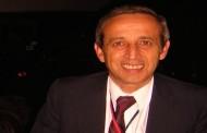 Recuerdan al doctor Juan Sanhueza en su primer aniversario