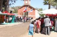 Barraza abrirá sus puertas a visitantes a la XIV versión de su fiesta costumbrista