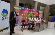 Ovalle será el epicentro de la literatura nacional e internacional