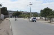 Ponen el cascabel a piques de velocidad en calles de la ciudad: instalan 20 lomos de toro