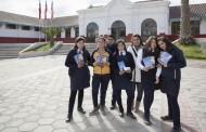 Ahora todo Chile entra gratis a los museos DIBAM… incluido el de Ovalle
