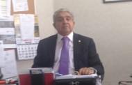 Escala polémica por platas PIE y alcalde sale a precisar sus declaraciones