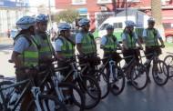 Aumentarán el número de carabineros ciclistas en las calles de Ovalle