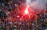Matías Walker celebra nueva ley que raya la cancha a hinchas del fútbol