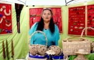 Documental muestra la historia de la Artesanía de la Provincia del Limarí