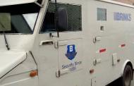 Paro de empresas Brinks obliga a suspender pagos en la localidad de El Palqui