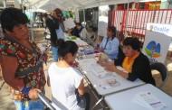 Oficinas municipales se trasladarán a villa El Mirador Departamento