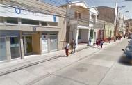 Atención pensionados de Monte Patria: trasladan a Ovalle pagos de pensiones del IPS