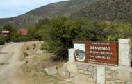 Tribunal Ambiental ratifica multa de $ 220 millones cursada al MOP por Reserva Las Chinchillas