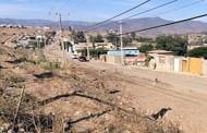 Encuentran cadáveres de pareja en domicilio de Huamalata