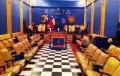 Logia Masónica de Ovalle invita a visitar sus dependencias para el Día del Patrimonio