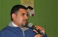 Invita a extranjeros que lleguen a La Serena durante Copa América a que visiten el Limarí