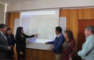 Plantas Desaladoras: presentan propuestas para Limarí y Choapa