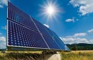 Centrales eléctricas de Limarí aportan 66% de la generación del primer semestre