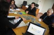 Municipio de Monte Patria presentó proyecto de Planta Desaladora experimental