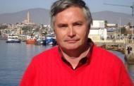 CHILE: A las puertas de dos conflictos bélicos