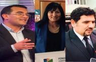 Utreras alertó a Ministra por conflicto entre Director del IND y Gobernador de Limarí