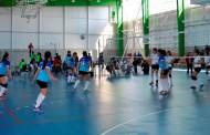 Deportistas de Copiapó, Viña del Mar y Rancagua llegan a Ovalle para participar en torneo universitario