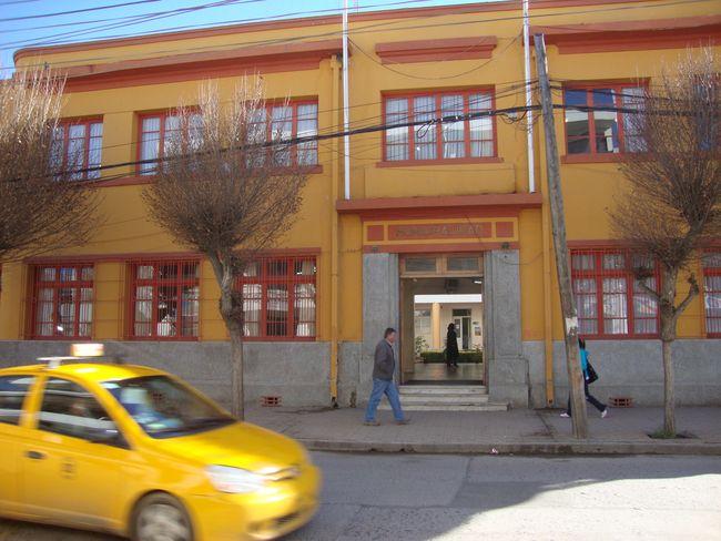 Subdere reconoce a Ovalle dentro de los municipios destacados por su gestión