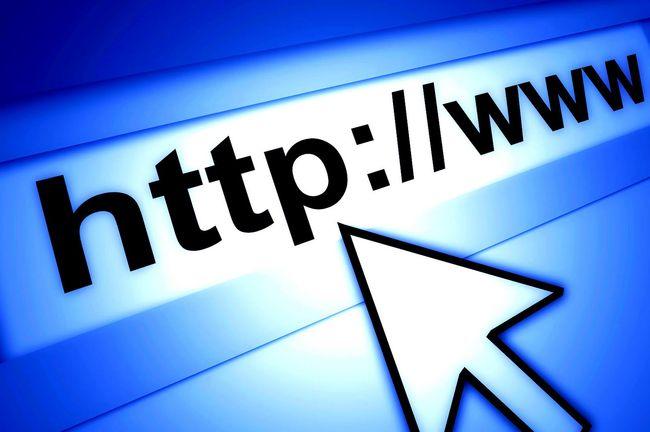 ¡Cuidado! Internet puede generar adicción
