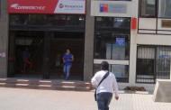 Convocan a Cabildo Abierto para abordar temas relevantes para la provincia