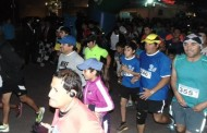 Corrida Nocturna de Ovalle finalizará con una Tallarinata masiva