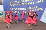 Invitan a postular a Fondos Concursables SENDA 2015