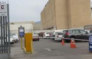 Llaman a aprobar en general proyecto que regula cobro de estacionamientos