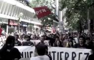 """Documental """"Crónica de un comité"""" reabre el diálogo sobre la justicia militar en Chile"""