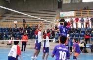Región de Coquimbo inicia el camino a los Juegos Deportivos Escolares 2015