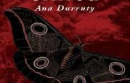 Escritora ovallina presenta su nuevo libro