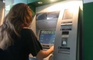 Corte ordena a banco restituir a cuentacorrentista dinero transferido sin autorización