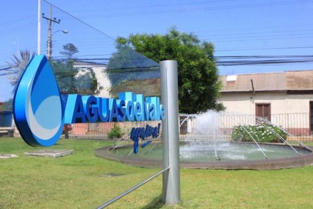 Atención La Serena: Aguas del Valle informa corte de emergencia en sector La Florida de la capital regional