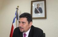 Gobernador de Limarí critica planes de mitigación y actuar  de Aguas del Valle