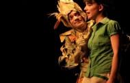 """""""Alkalí"""" vivirá hoy sus aventuras en el Teatro Municipal de Ovalle"""