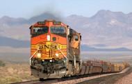 Limarí-Choapa podría tener un ferrocarril que una el Pacífico y el Atlántico