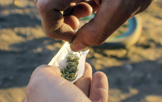 En el tema de las drogas no basta con crear alianzas entre el estado y la sociedad civil