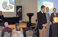 Con seminarios quieren convertir al país en destino mundial de turismo astronómico