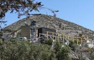 Minera Altos de Punitaqui se refiere al comunicado de la Superintendencia del Medio Ambiente