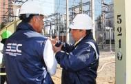 SEC Coquimbo formula cargos contra CONAFE por tardanza en la recuperación del suministro
