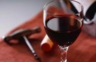 Los diez mitos sobre el vino