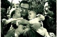 "Tras exitoso paso por Cannes llega a Ovalle ""Allende, mi abuelo Allende"