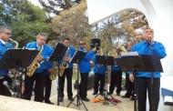 Invitan a concierto en honor de Santa Cecilia