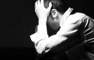 Cuidados en Salud Mental en tiempos de pandemia